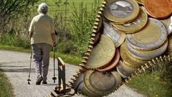 Trampas, vagancias y pensiones