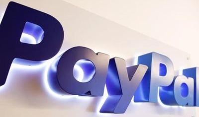 PayPal presenta su nuevo servicio gratuito de pagos personales para acabar con las pequeñas deudas