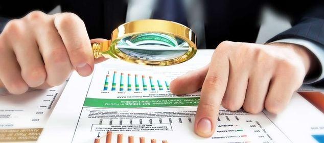 Financiar los gastos de la hipoteca con un pr stamo for Prestamos con hipoteca