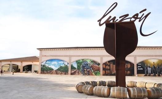 Bodegas Luzón aumenta sus ventas un 20 por ciento en el último año