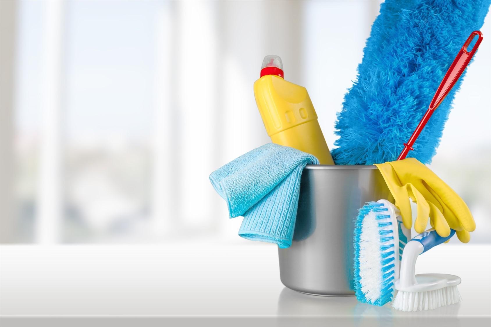 Empresas de limpieza para tu empresa el mundo financiero for Empresas de limpieza en toledo