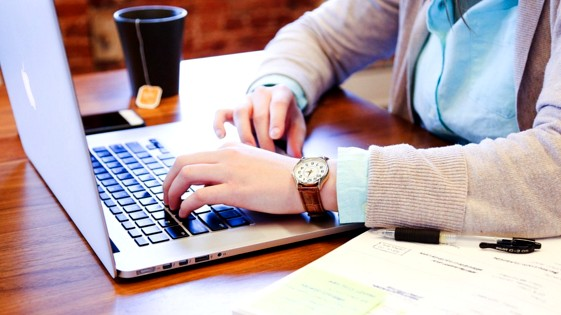 Estudiar un postgrado URJC online, la mejor alternativa