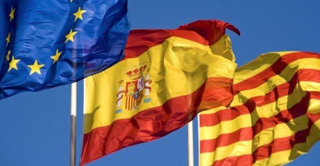 Estrategia españolista versus estrategia separatista