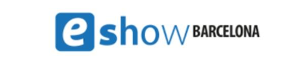 El eShow, la mayor feria de e-commerce y marketing digital, a punto