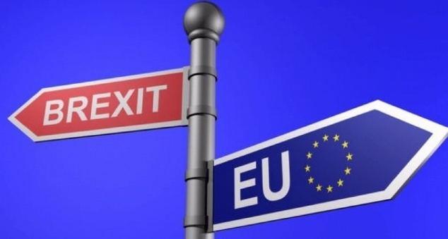 ¿Cómo afectará el Brexit al futuro del transporte de mercancías en la Unión Europea?