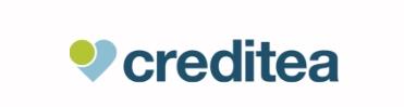 Creditea lanza la primera línea de crédito de 5.000€