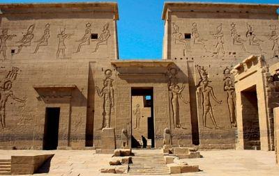 Ahmed Yousef nombrado presidente de la Autoridad Egipcia de Turismo