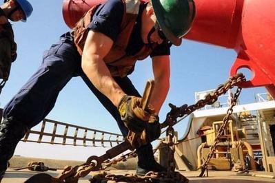 ¿Por qué los equipos de protección individual son tan importantes en la salud de los trabajadores?