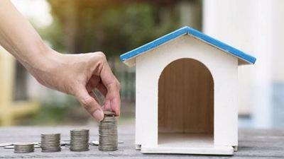La única seguridad que te da una hipoteca mixta es que pagarás más