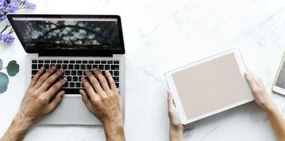 Internet, mucho más que una herramienta de consulta