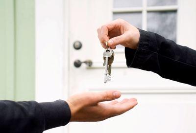 GuesttoGuest adquiere la plataforma canadiense de intercambio de casas echangedemaison.com