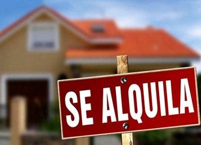 Consejos para gestionar mejor tu vivienda y estar siempre respaldado