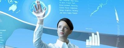 Las evaluaciones de desempeño, clave para la evolución de las empresas en el siglo XXI