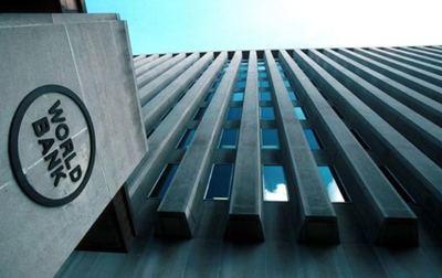 El Banco Mundial aprueba un incremento de capital