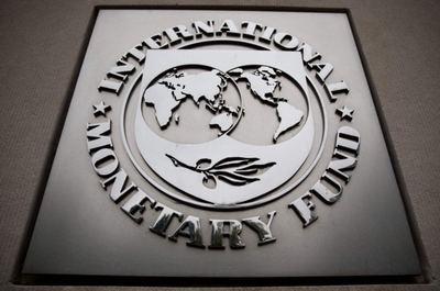 El FMI afirma que escalada de tensión comercial perjudicará mayormente a las economías asiáticas