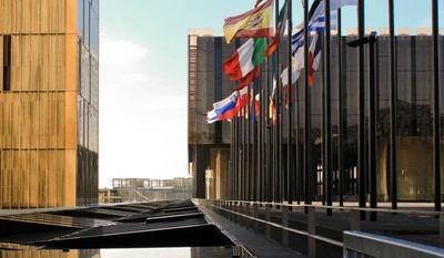 El arbitraje obligatorio llega a Bruselas
