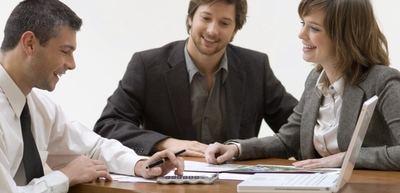 Casi 3 de cada 4 hipotecas fijas tienen comisión de apertura