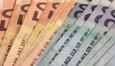 Programas de fidelización de los minicréditos online