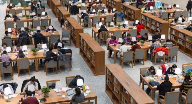 D nde est n los pisos m s baratos para estudiantes el mundo financiero - Pisos estudiantes madrid baratos ...