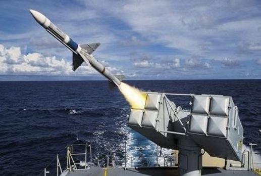 Incertidumbres sobre el nuevo misil de la Armada