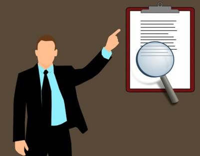 La actualización académica de los directivos garantiza la confianza de los clientes