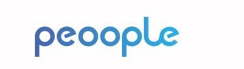 Peoople capta 500.000 euros y negocia una ronda de 2M que cerrará en enero de 2019
