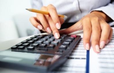 Las opciones para aplazar o adelantar el resultado de la declaración de la Renta