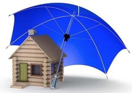 Así te protegen (o no) los seguros vinculados a tu hipoteca