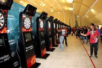 El Campeonato de España por Equipos de la FEDE llega a Marina d'Or