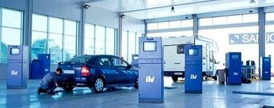 Nueva regulación para las inspecciones técnicas de vehículos (ITV)