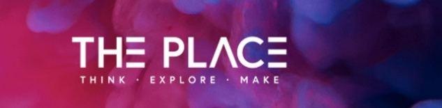 Comprar en tiendas físicas sin dependientes y con dinero virtual, una realidad en The Place