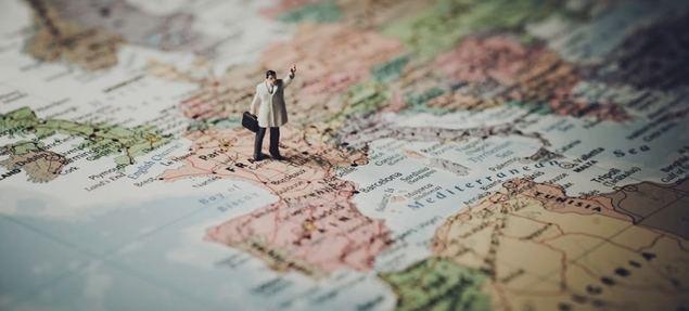 Depósitos extranjeros, ¿se tienen que declarar?