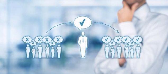 La gestión del talento y la escasez de profesionales cualificados, principal reto para los CFOs