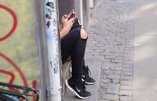 España apuesta por el desarrollo de software para luchar contra el paro juvenil