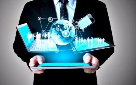 Sólo tres de cada diez empresas abarca el nuevo ecosistema del consumidor en la era digital