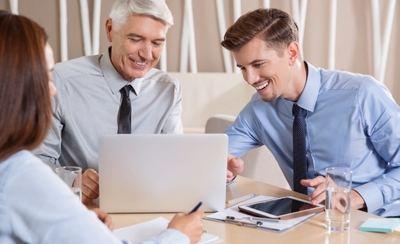 Las empresas familiares, un buen sector para iniciarse en el mundo profesional este verano