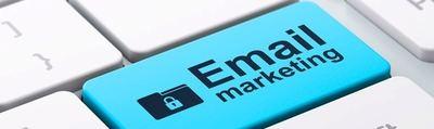 Los permisos del usuario al marketing publicitario ponen cerco a las empresas de email marketing