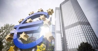 El Banco Central Europeo, más próximo a retirar su estímulo económico