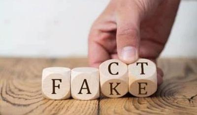 Las fake news, una nueva amenaza para nuestra ciberseguridad