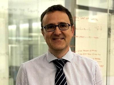 Miguel Ángel Gil Jara se incorpora a Value Tree como Jefe de Estrategia de Inversiones