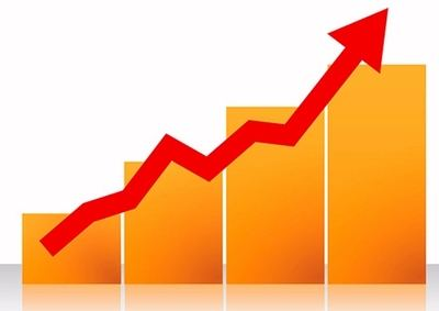 La creación de empleos en franquicia aumenta un 3'7%