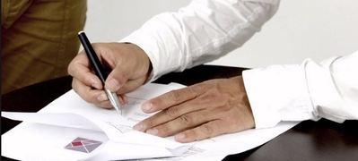 Las hipotecas superan el 56% respecto al mínimo en 2013