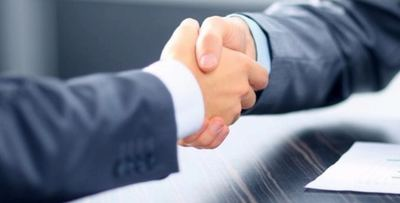 Fortinet firma un acuerdo con la INTERPOL