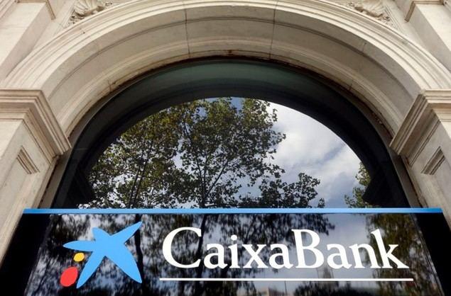 CaixaBank y Securitas Direct se alían para crear una solución para la seguridad de los mayores
