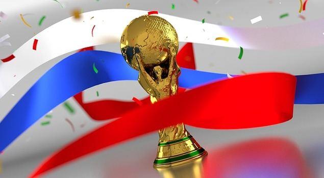 La Ceremonia de Apertura del Mundial de Fútbol desde el punto de vista del protocolo