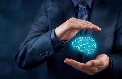 Neuromarketing o cómo nuestras neuronas se van de compras