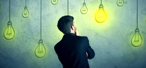 Escuela de negocios…enseñando liderazgo