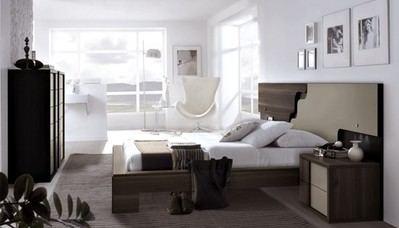 El Rey de las Camas: muebles de calidad a precios competitivos