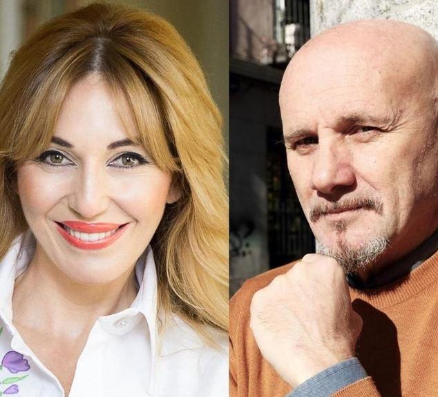 'Reciclando a un famoso', obra de éxito estrenada en Madrid
