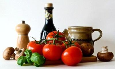 ¿Pensando en emprender en el mundo culinario?